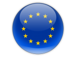 european_union_round_icon_640