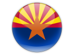 arizona_round_icon_640