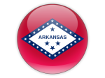 arkansas_round_icon_640