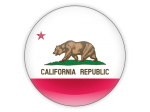 california_round_icon_640