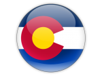 colorado_round_icon_640