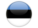 estonia_round_icon_640