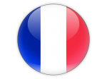 france_round_icon_6409