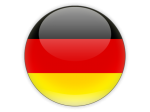 germany_round_icon_640