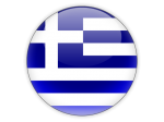 greece_round_icon_6407