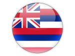 hawaii_round_icon_640