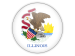 illinois_round_icon_640