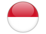 indonesia_round_icon_640