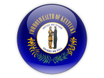 kentucky_round_icon_640