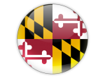 maryland_round_icon_640