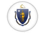 massachusetts_round_icon_640