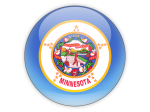 minnesota_round_icon_6405