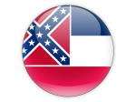 mississippi_round_icon_640