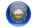 new_hampshire_round_icon_640