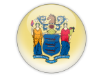 new_jersey_round_icon_640