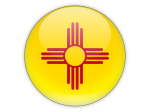 new_mexico_round_icon_640