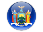 new_york_round_icon_640