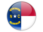 north_carolina_round_icon_640