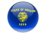 oregon_round_icon_640