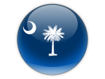 south_carolina_round_icon_640