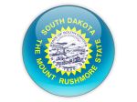south_dakota_round_icon_640