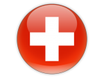 switzerland_round_icon_640