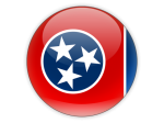 tennessee_round_icon_640