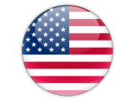 united_states_of_america_round_icon_6407