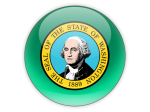 washington_round_icon_640