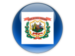 west_virginia_round_icon_640