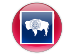 wyoming_round_icon_640